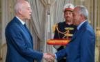 Tunisie: Habib Jemli, candidat d'Ennahda, futur Premier ministre