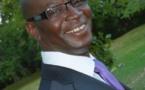 Non, monsieur Seydou Guèye, un nouvel avion présidentiel n'est pas une priorité pour le Sénégal !