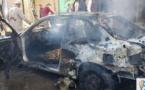 SYRIE : Dix-neuf personnes tuées dans un attentat