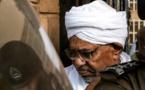 SOUDAN : L'ex-président Béchir bientôt fixé sur son sort