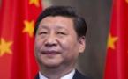 HONG KONG - Xi Jinping a donné l'ordre d'être «sans pitié», selon le New York Times
