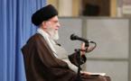 """Violences meurtrières en Iran : l'Etat prévient qu'il ne tolérera pas """"l'insécurité"""""""