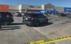 Trois morts dans une fusillade dans l'Oklahoma