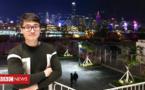 Un ex-employé du consulat britannique à Hong Kong dit avoir été torturé en Chine