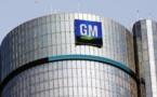 General Motors porte plainte contre Fiat pour racket