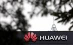 En Afrique, Huawei déploie ses technologies de surveillance par reconnaissance faciale