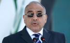 Les Irakiens veulent «limoger les corrompus»