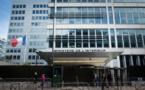 La DGSI renouvelle son contrat avec le groupe US Palantir en attendant mieux