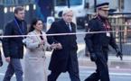Londres: Le mode d'exécution des peines en question après l'attentat