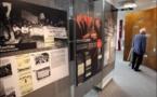 Le musée de la Stasi à Berlin cambriolé