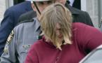 Une mère accusée d'avoir pendu ses enfants en Pennsylvanie