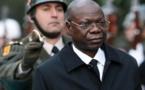 Tchad: un ex-Premier ministre interpellé