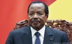 Cameroun: les élections de février se tiendront bel et bien, selon le gouvernement