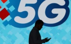 Les fréquences 5G en France coûteront au total entre 2,5 et 3 milliards d'euros