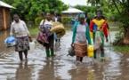 Afrique de l'Est : Au moins 265 morts après deux mois de pluies