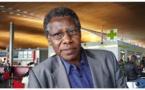 Nouvelle arrestation d'un militant des droits de l'Homme au Tchad