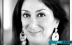 "Malte : Daphne Caruana Galizia, une ""WikiLeaks à elle toute seule"""