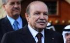 Algérie : le système Bouteflika, ou la corruption en procès