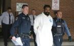 """Un suspect inculpé après une attaque """"terroriste"""" contre la communauté juive près de New York"""