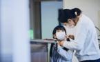 Mystérieuse pneumonie en Chine, 59 cas déclarés