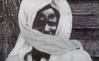 Cheikh Ahmadou Bamba : Un résistant anti-colonial au long cours.