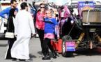 Dakar: face à la polémique, les femmes pilotes disent soutenir les Saoudiennes