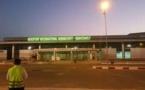 Mauritanie: un militant anti-esclavagiste français refoulé à l'aéroport de Nouakchott