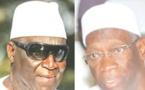 Dialogue national : aucune dualité entre le Comité de pilotage du Dialogue national et la Commission cellulaire