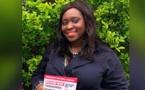 Royaume-Uni : des députées noires victimes de racisme au Parlement