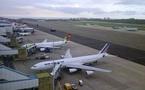 VENEZUELA : Les compagnies aériennes paieront le carburant en cryptomonnaie