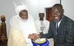 Imam Assane Seck : « Le carnet d'un séjour agréable et instructif au Nigeria, pays du Cheikh Ousmane Dan Fodio, un réformateur exceptionnel »