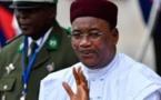 NIGER: La hiérarchie militaire chamboulée après l'attaque de Chinagoder