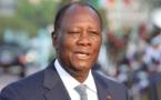 COTE D'IVOIRE : La nouvelle commission électorale contestée