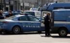 Coup de filet anti-mafia en Sicile contre des fraudes aux fonds européens