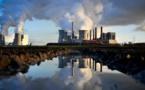 Sortie du charbon: Berlin promet 4,35 milliards d'euros aux exploitants