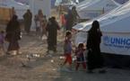 ENQUETE ONU - Des enfants de 12 ans seraient torturés en Syrie