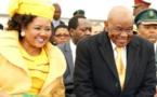 Mis en cause dans le meurtre de sa femme, le Premier ministre du Lesotho va démissionner