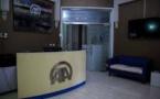 EGYPTE: des employés d'un média turc accusés de diffusion de « fausses nouvelles »