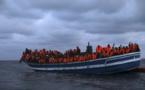 L'Espagne aura besoin de «millions et de millions de migrants» dans les prochaines années (ministre)