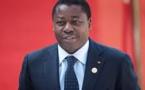 Togo : un sommet pour lutter contre le trafic de faux médicaments
