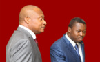 TOGO: sept candidats à la présidentielle de février