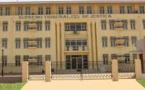 Bissau/présidentielle: après les résultats «définitifs», nouvelle décision de la Cour suprême