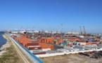 """La Tunisie pourrait être un hub en Afrique et en Méditerranée avec """"la Ceinture et la Route"""" (experts)"""