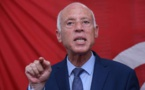 La Tunisie boycotte la conférence de Berlin sur la Libye