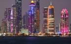 QATAR: accord pour la construction d'une première centrale solaire à 470 millions $