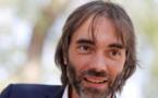 Municipales à Paris: le cavalier seul de Villani pousse LREM à l'exclure