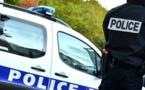 Un Marocain inculpé après la découverte d'explosifs