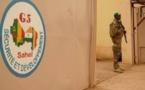 Terrorisme: un nouveau front à la frontière mauritanienne
