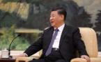 Coronavirus : Xi Jinping assure que la Chine viendra à bout du «diable»