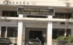 Prime décorative à 67 agents du ministère des Finances et du Budget